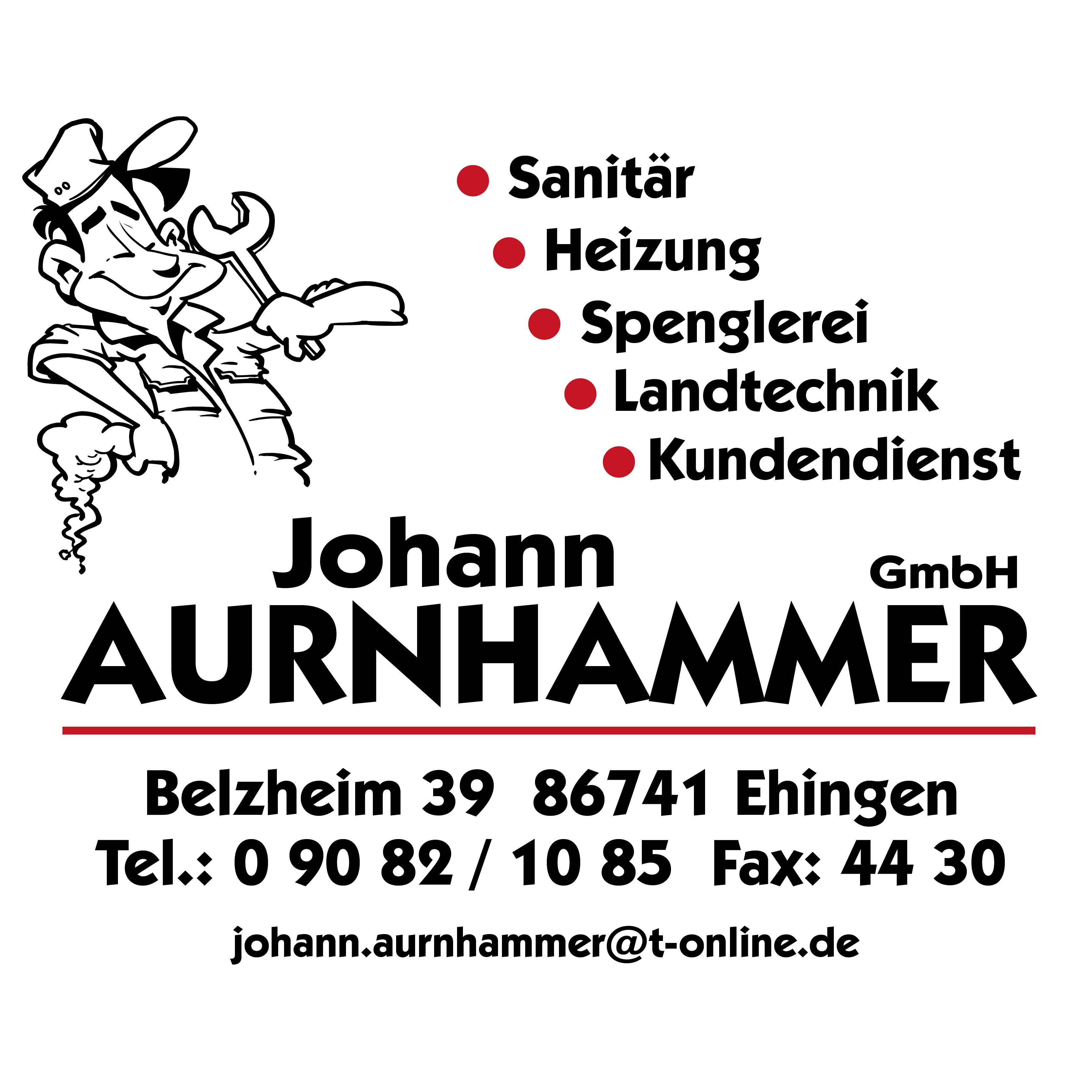 20170710_Aurnhammer-Anzeige800x800px_Landtechnik