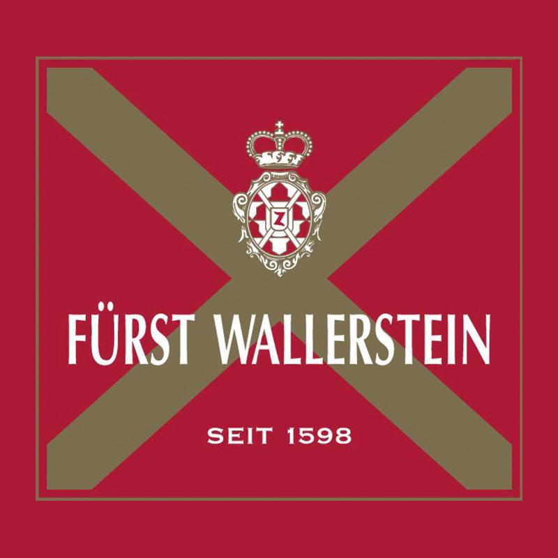 fuerst-wallerstein-brauhaus-sp-logo