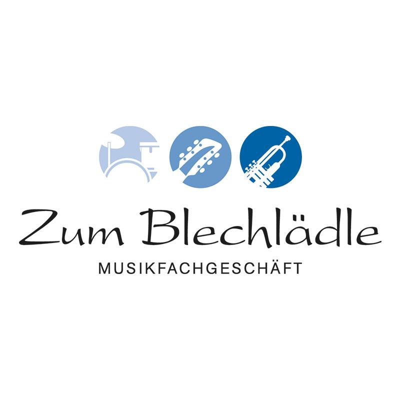 blechlaedle-sp-logo