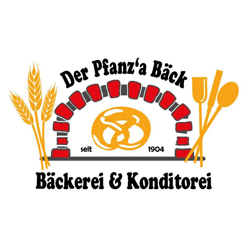 derpfanz_sp_logo
