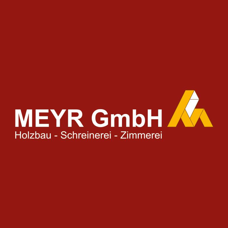 meyr_gmbh_sp_logo