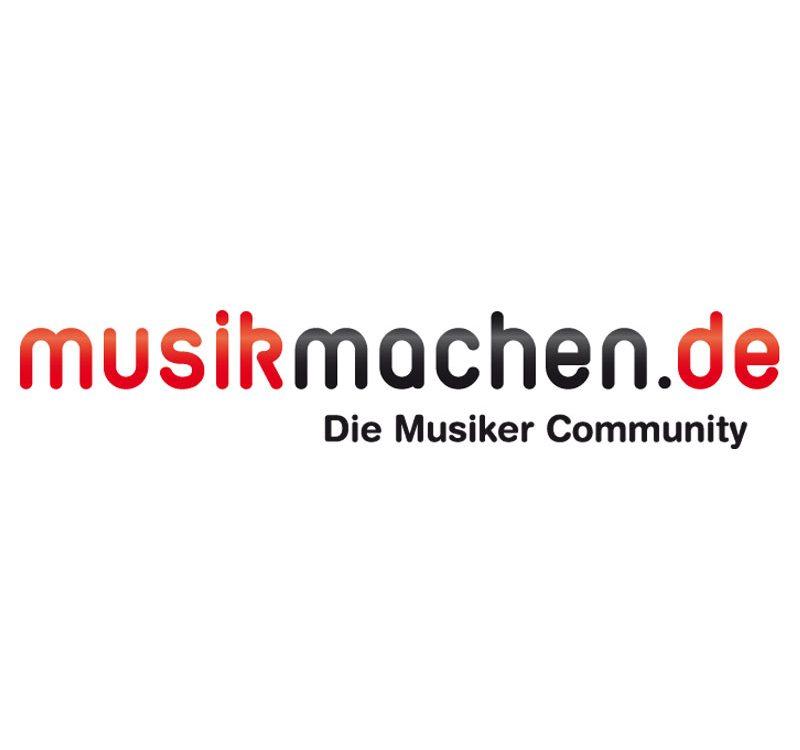 musikmachen_alt