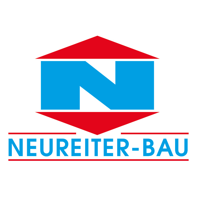 neureiter_bau_sp_logo