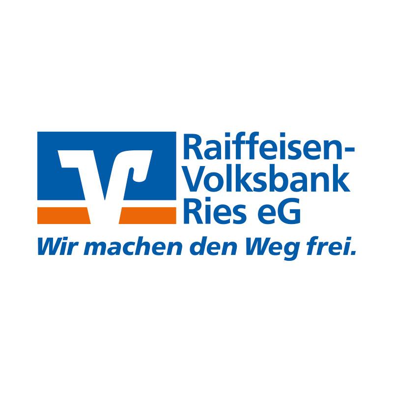 raiffeisen_vb_sp_logo