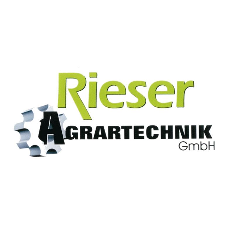 rieseragrartechnik