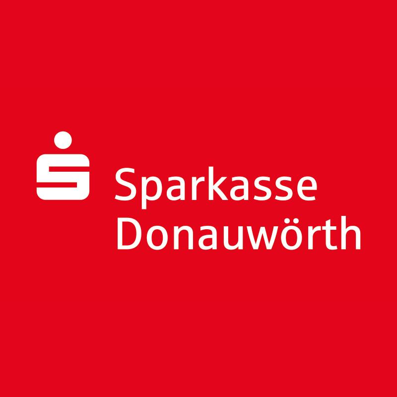sparkasse-dw-sp-logo