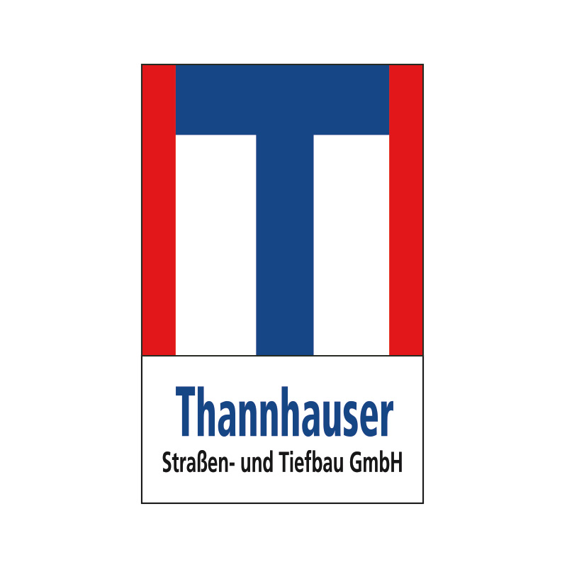 thannhauser_sp_logo