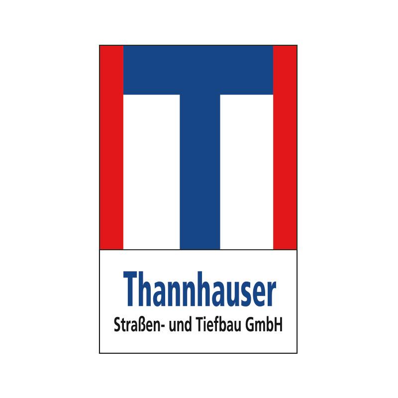 thannhauser_sp_logo