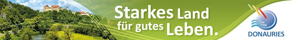 DONAURIES_eMail-Banner_starkes-land_980