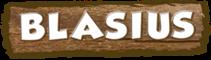 blasius-logo-nav