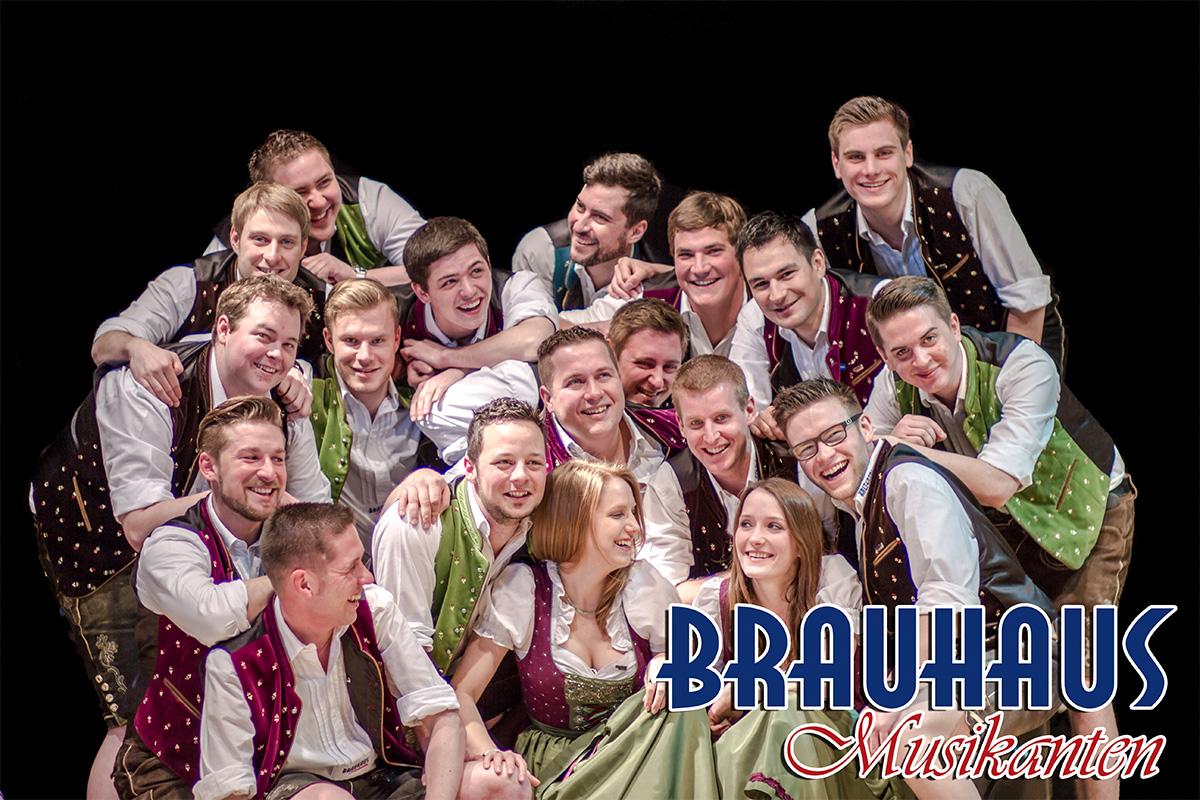 brauhaus_musikanten_web_foto