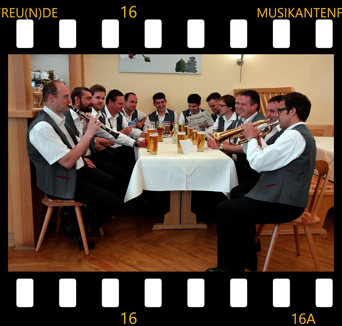 musikantenfreunde_web_01-min