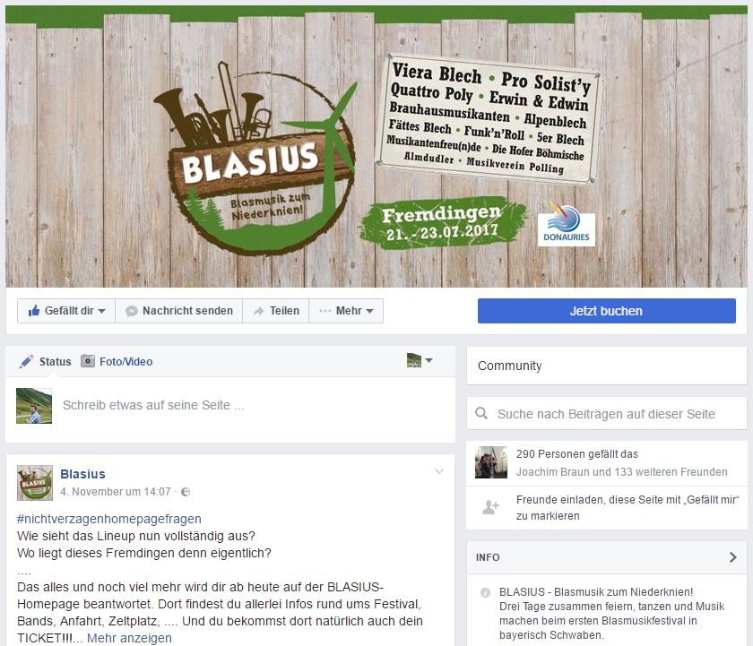 facebook-blasius-screenshot