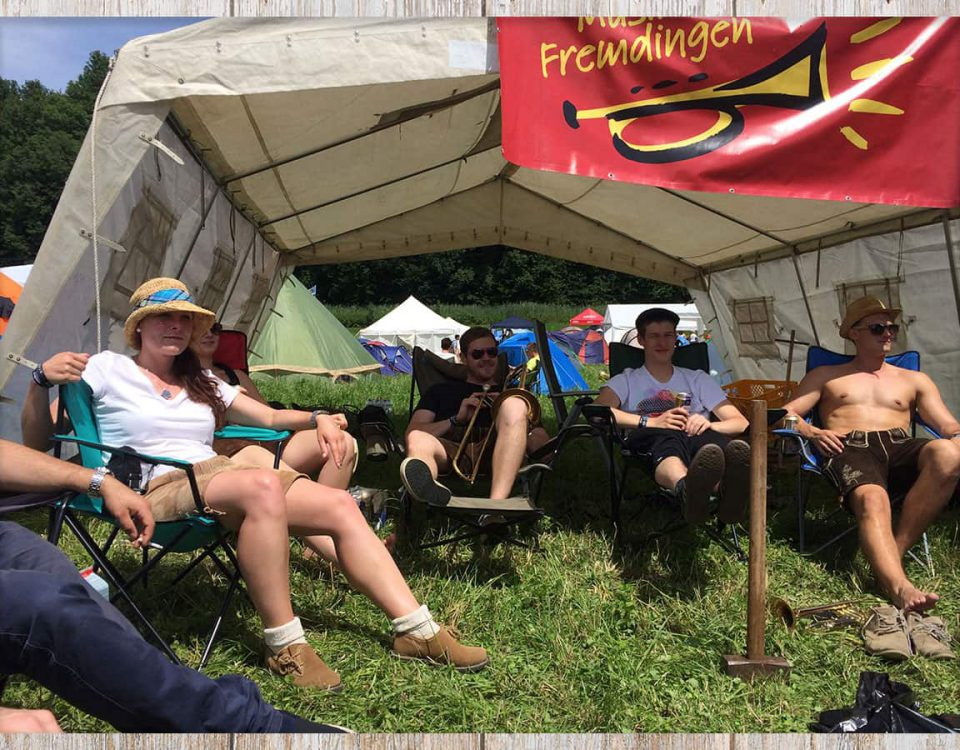 camping_blasius-min