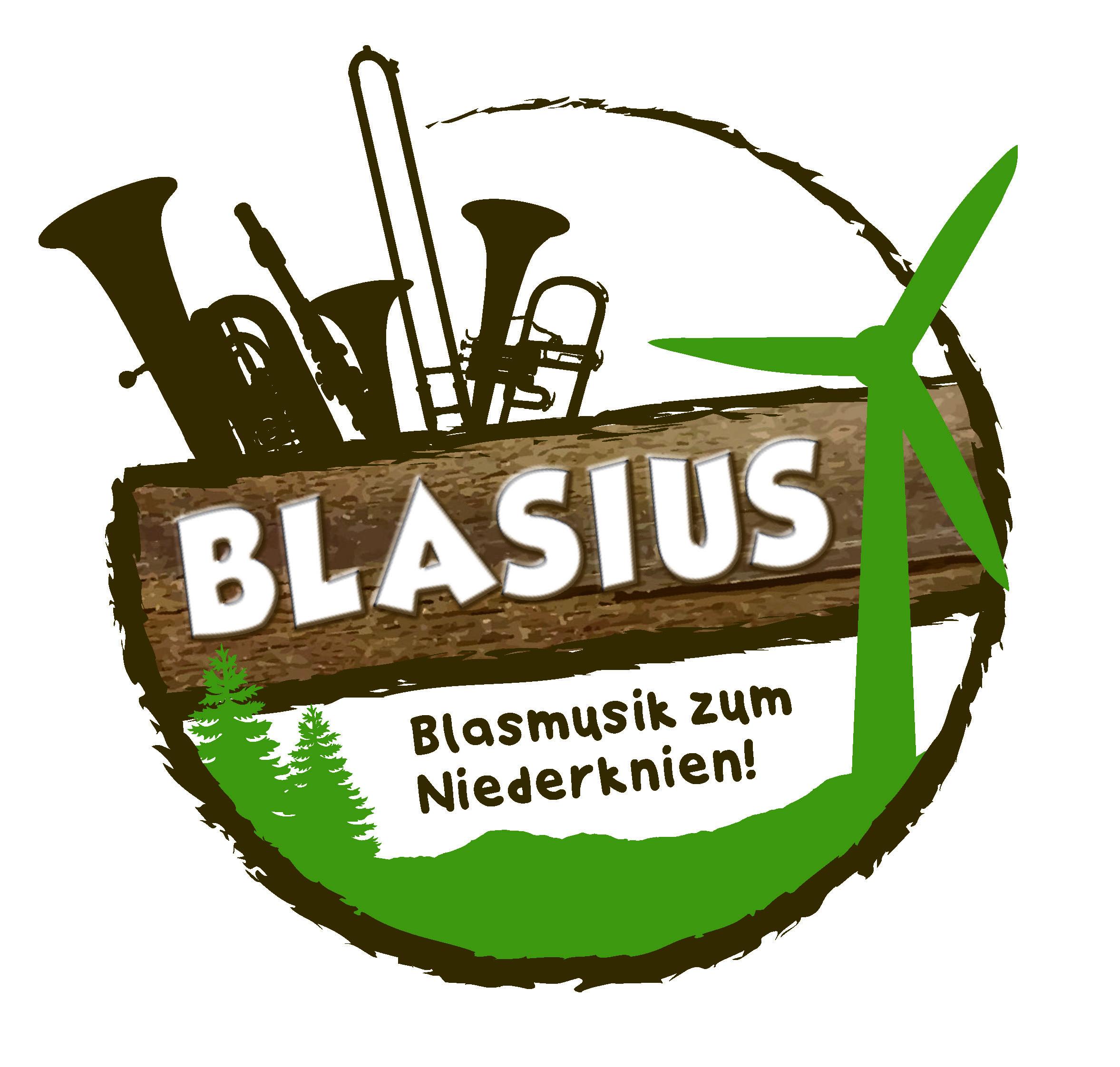 Logo Hintergrund weiß