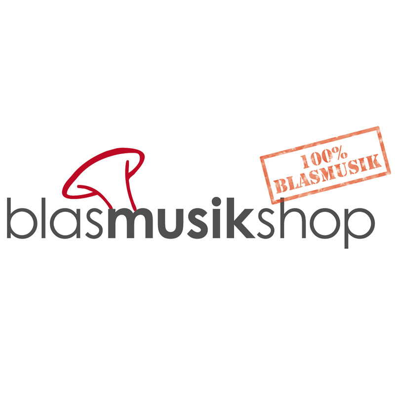 Blasmusikshop