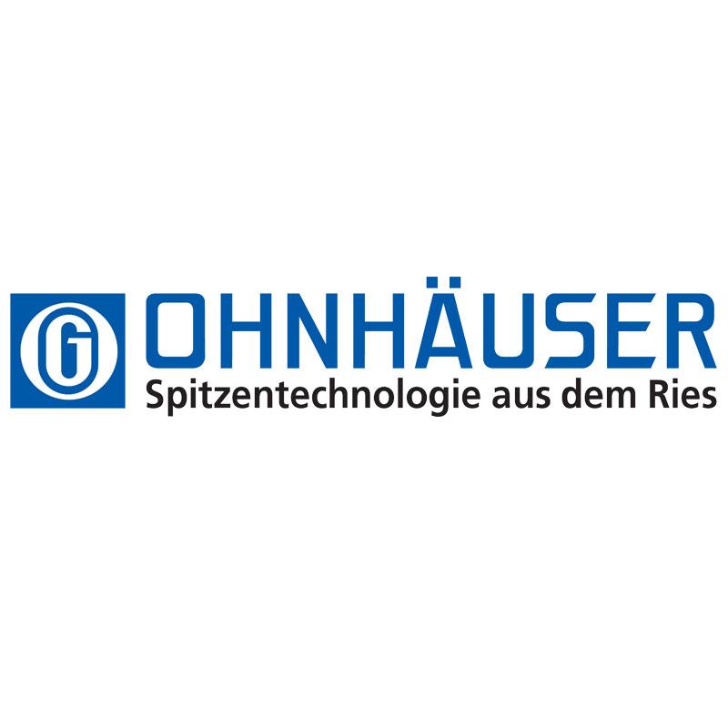ohnhaeuser