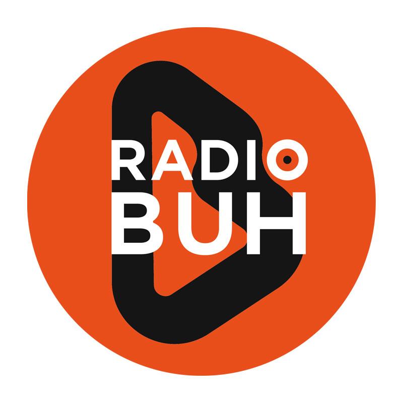 radiobuh