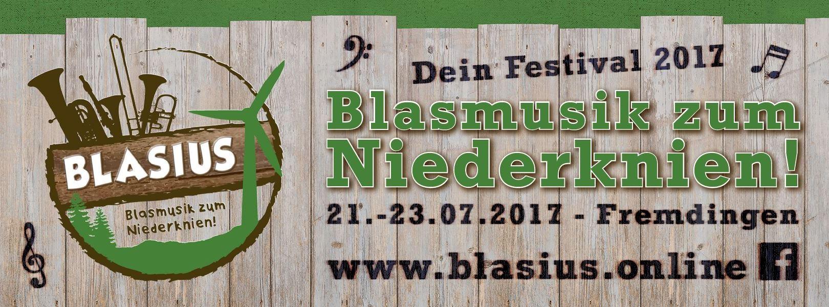 blasius_header