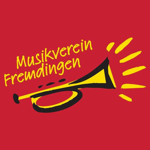 Logo-MVF-500x500