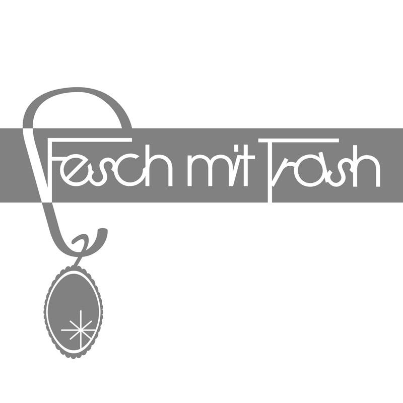 feschtrash