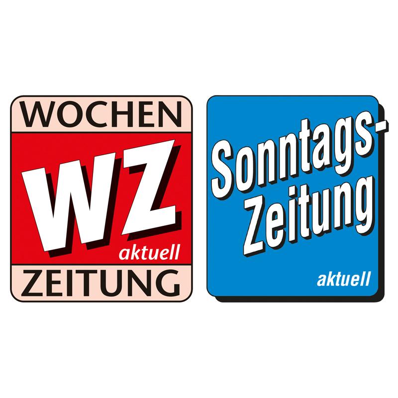 wz_soz
