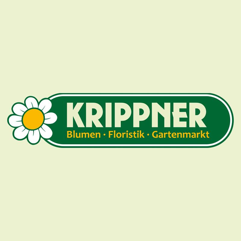 krippner_homepage