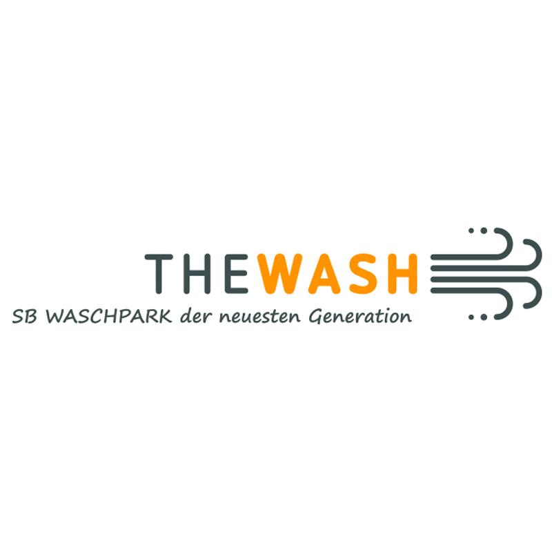 thewash