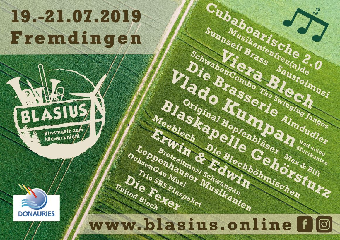 Flyer-Blasius-19-Charge2