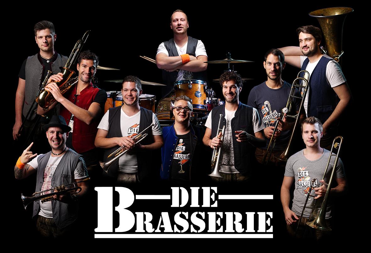 brasserie_pressefoto_2019_reduced