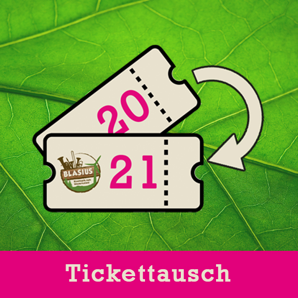 Tickettausch
