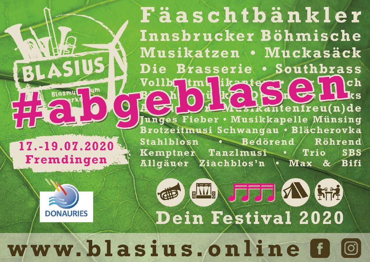 Flyer_Blasius2020_Vorderseite-abgeblasen