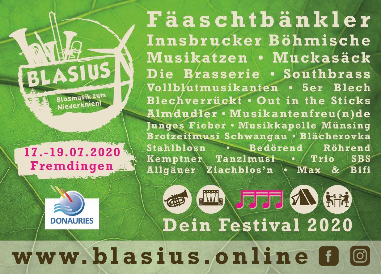 Flyer_Blasius2020_Vorderseite