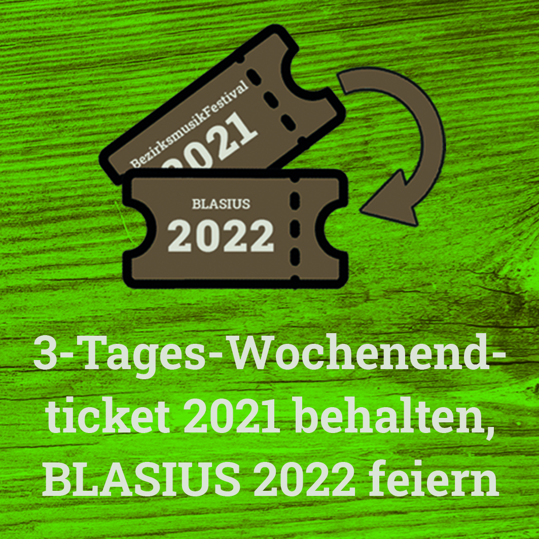 ticketoptionen-2021-1