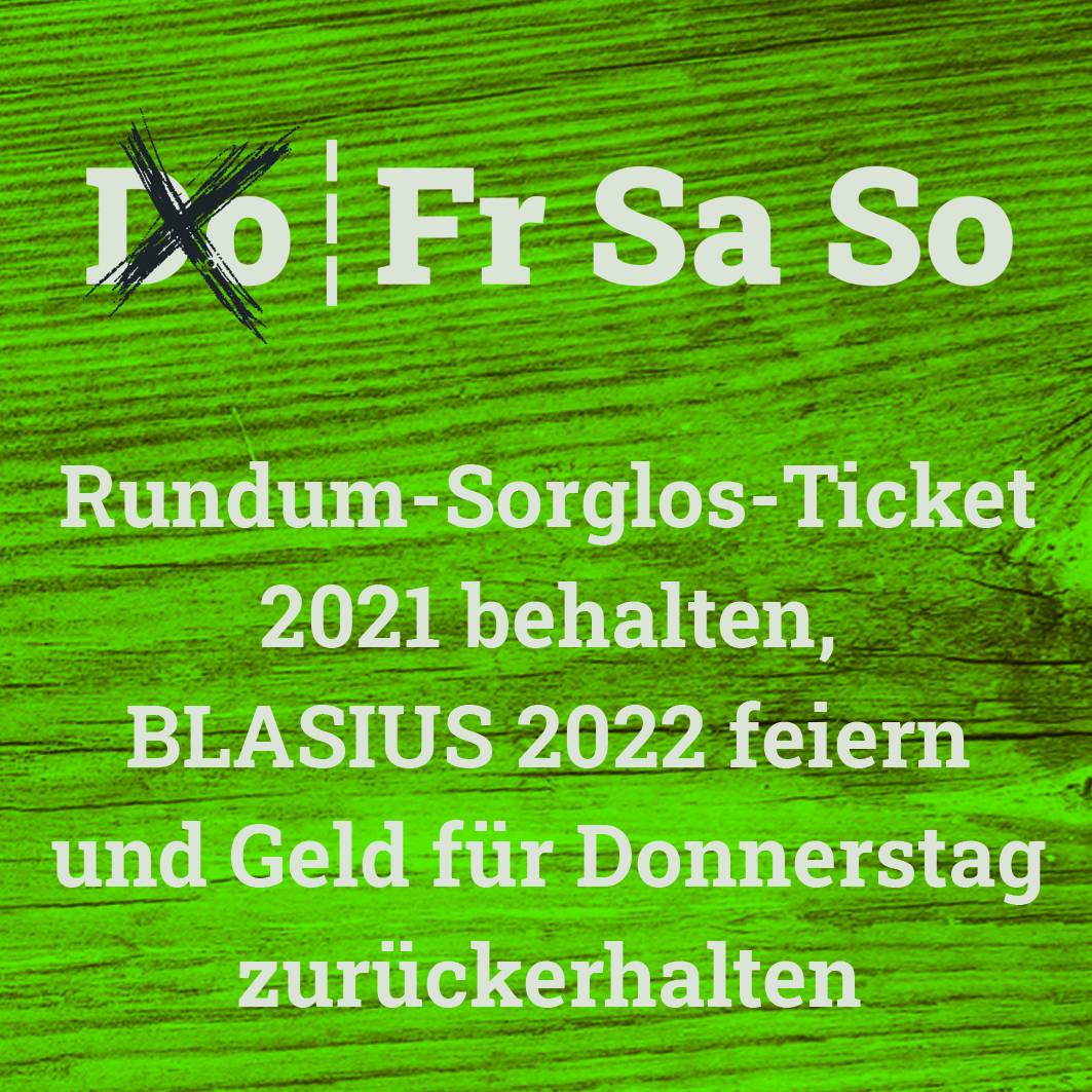 ticketoptionen-2021-2